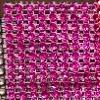 Strassinauha pinkki